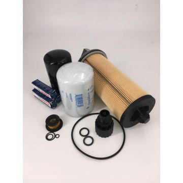 Maintenance Kit LPG 1000H