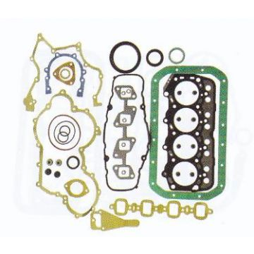 Full Gasket Set 1DZ